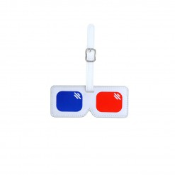 3D_Glasses_Luggage_Tag_Front__38363_1415990462_1280_1280