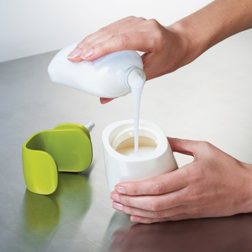 C-Pump - Soap Dispenser - Refill