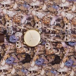 Winston_-_Owls-FLAT_2048x2048