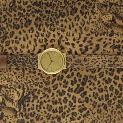 Wizard_-_Leopard-FLAT_2048x2048