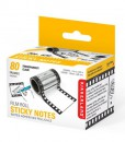 film-roll-sticky-notes-2.600