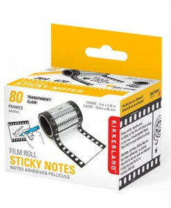 film-roll-sticky-notes-2.600