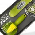 joseph-joseph-gadget-gift-set-03