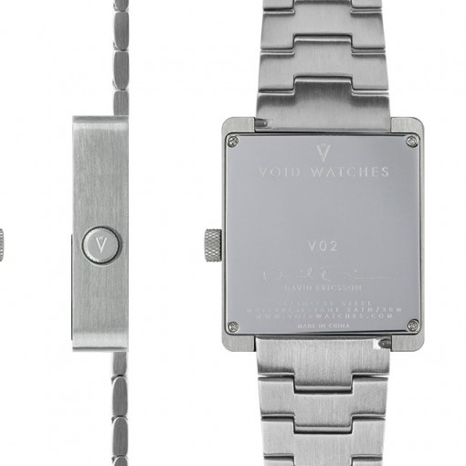 v02-brmr1300x640