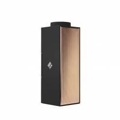 SWITCH-BLK-COPPER-side1