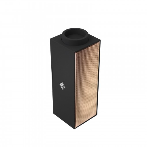 SWITCH-BLK-COPPER-side2