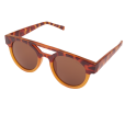 Template_Sunnies_Dreyfuss_TortoiseHoney_2048x2048