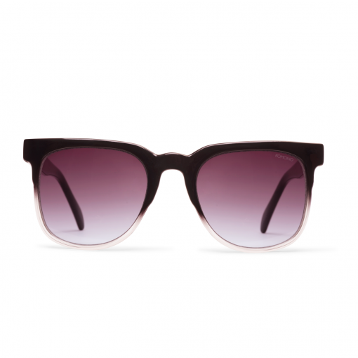 Template_Sunnies_Riviera_BlackGradient_30214500-0d9d-401a-aaa3-d4881b8d1ff7_2048x2048