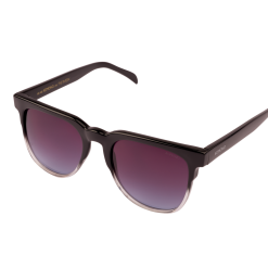 Template_Sunnies_Riviera_Blackgradient_2048x2048