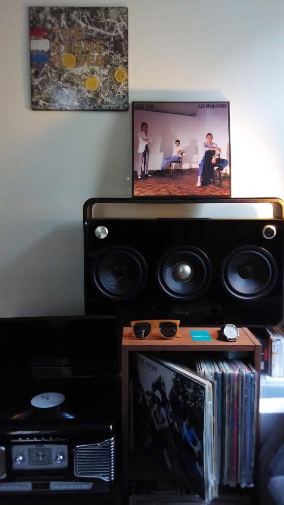 vinylclub2