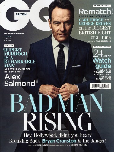 1406_UK_GQ_cover_3