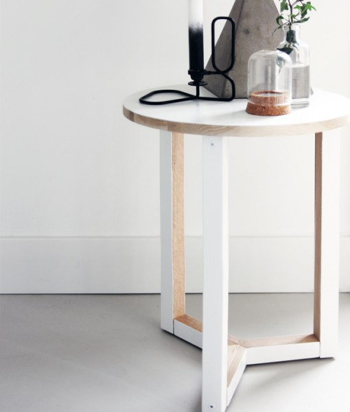 DIY_side_table_12-2