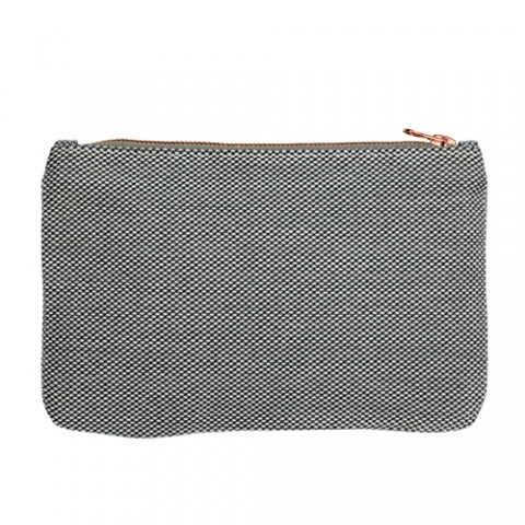 Zip-Purse-M-Light-Grey-3_w480_h480_wm