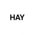 HAY-102864.XL.jpg