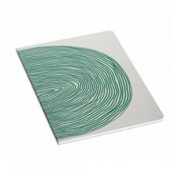 Hay-Green-Lines.001-510x600