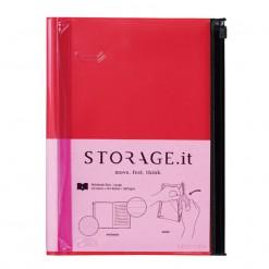 storageitred