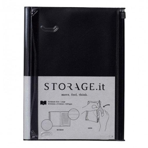 storageitblack