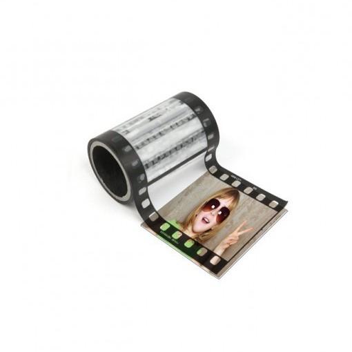 film.001-510x600