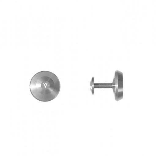 void-cufflinks.004-510x600