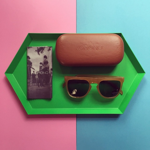 modmod Easter Gift Ideas Now available at www. Modmod . club  Komono- Bennet Amber Sunglasses  #iphone6 #iphonecase #ikea #modfashion #modmod #mod #mint #moddesign #hay #kaleido #komono #kikkerland #paulsmith #plastiqueshop #cufflinks #voidwatches #josephjoseph #basicprinciples #sweden #scandinavian #scandinaviandesign #gifts #eastergifts #eastercollection #easter#sunglasses