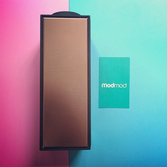 modmod Easter Gift Ideas Now available at www. Modmod . club  Native Union - Switch (Ltd Gold Edition)  The sexiest Bluetooth speaker in the market  #iphone6 #iphonecase #ikea #modfashion #modmod #mod #mint #moddesign #hay #kaleido #komono #kikkerland #paulsmith #plastiqueshop #cufflinks #voidwatches #josephjoseph #basicprinciples #sweden #scandinavian #scandinaviandesign #gifts #eastergifts #eastercollection #easter#sunglasses#watch #designerwatch@komonowatches@komono#leopard#belgium