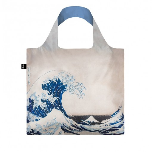 LOQI-MUSEUM-hokusai-the-great-wave-bag-web.1