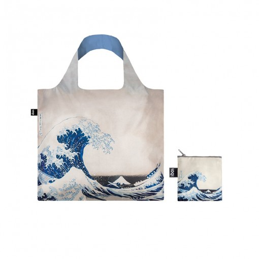 LOQI-MUSEUM-hokusai-the-great-wave-bag-zip-pocket-web.1