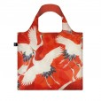LOQI-MUSEUM-woman-haori-with-white-and-red-cranes-bag-web.1