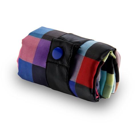 LOQI-richter-1024-colours-rolled_large