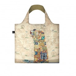 LOQI-MUSEUM-gustav-klimt-the-fulfilment-bag-web.1