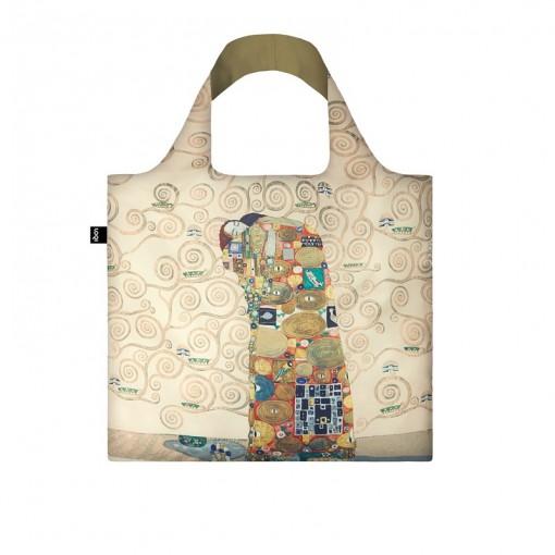 LOQI-MUSEUM-gustav-klimt-the-fulfilment-bag-web.1