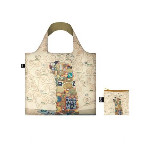 LOQI-MUSEUM-gustav-klimt-the-fulfilment-bag-zip-pocket-web.1