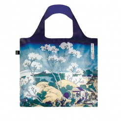 LOQI-MUSEUM-hokusai-fuji-from-gotenyama-hill-bag-web.1