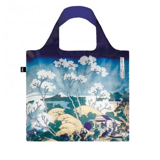LOQI-MUSEUM-hokusai-fuji-from-gotenyama-hill-bag-web.1