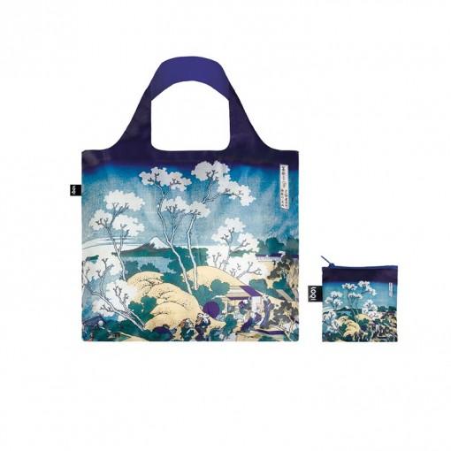 LOQI-MUSEUM-hokusai-fuji-from-gotenyama-hill-bag-zip-pocket-web.1