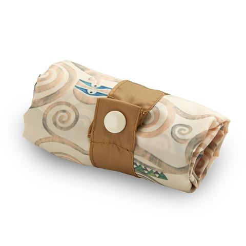 LOQI_museum-collection-klimt-fulfilment-bag-rolled-WEB_large