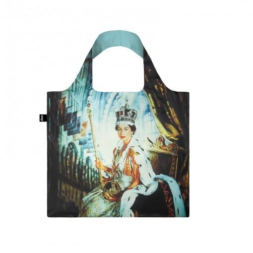 LOQI-MUSEUM-cecil-beaton-queen-elizabeth-bag-web.1