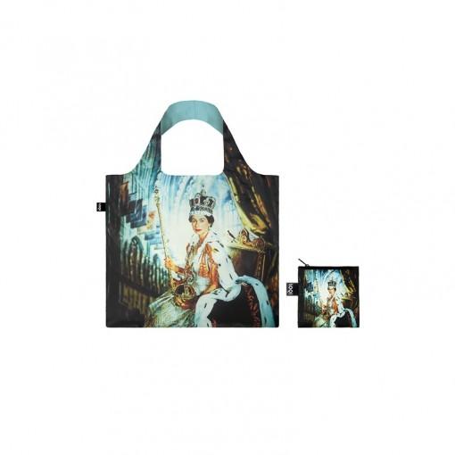 LOQI-MUSEUM-cecil-beaton-queen-elizabeth-bag-zip-pocket-web.1