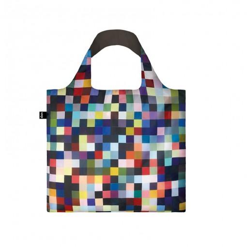 LOQI-MUSEUM-gehard-richter-1024-colours-bag-web.1