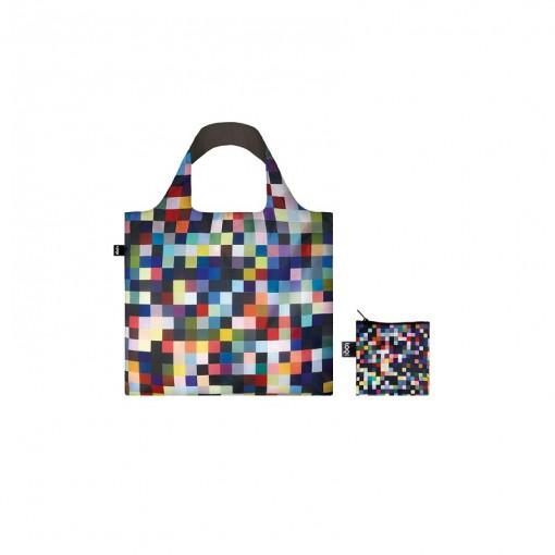 LOQI-MUSEUM-gehard-richter-1024-colours-bag-zip-pocket-web.1