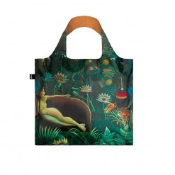 LOQI-MUSEUM-henri-rousseau-the-dream-bag-web.1