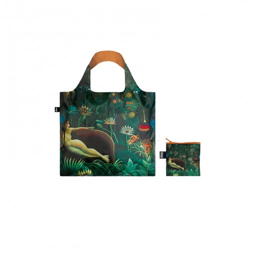 LOQI-MUSEUM-henri-rousseau-the-dream-bag-zip-pocket-web.1