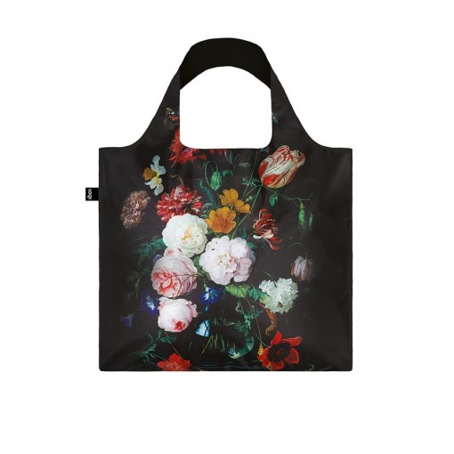 LOQI-MUSEUM-jan-davidsz-de-heem-still-life-with-flowers-in-a-glass-vase-bag-web.1