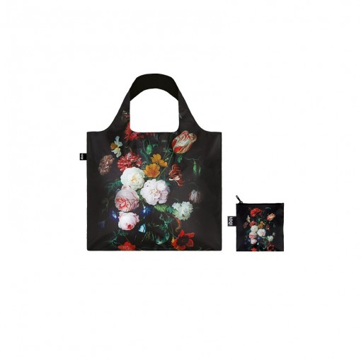 LOQI-MUSEUM-jan-davidsz-de-heem-still-life-with-flowers-in-a-glass-vase-bag-zip-pocket-web.1