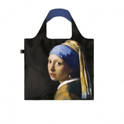 LOQI-MUSEUM-johannes-vermeer-girl-with-a-pearl-earring-bag-web.1