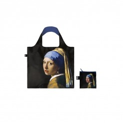 LOQI-MUSEUM-johannes-vermeer-girl-with-a-pearl-earring-bag-zip-pocket-web.1