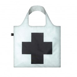 LOQI-MUSEUM-kazimir-malevich-black-cross-bag-web.1