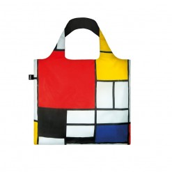 LOQI-MUSEUM-piet-mondrian-composition-red-blue-yellow-and-black-bag-web.1
