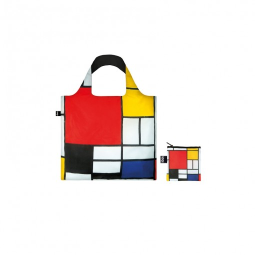 LOQI-MUSEUM-piet-mondrian-composition-red-blue-yellow-and-black-zip-pocket-web