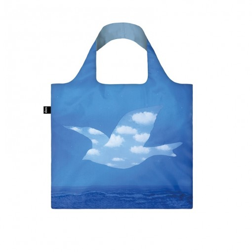 LOQI-MUSEUM-rene-magritte-the-promise-bag-web.1